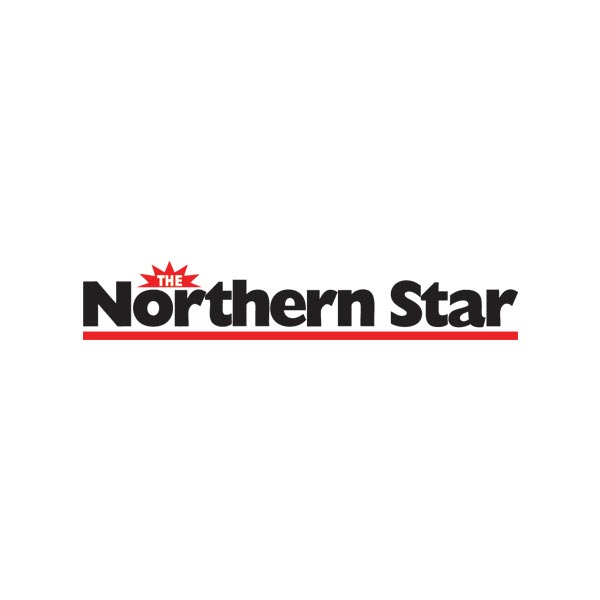 Northern-Star-Logo