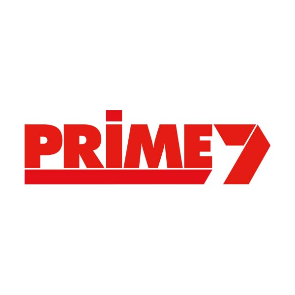 Prime7-PMS-solid-red