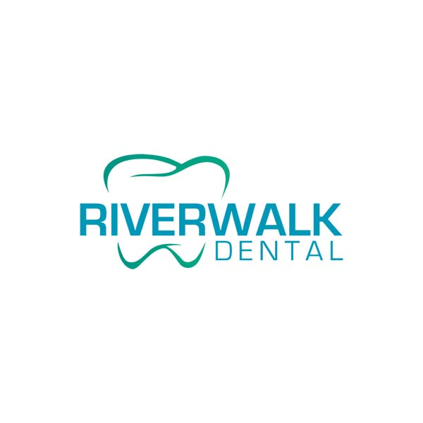 riverwalk-logo-retina